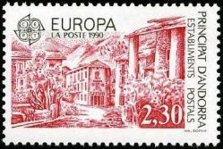 85 388 05 05 1990 etablissements postaux