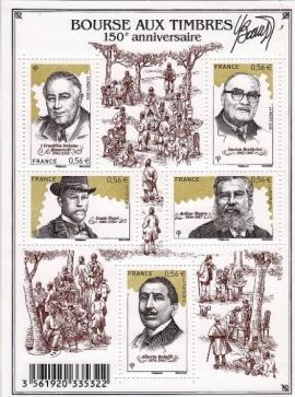 86 f4445 13 05 2010 bourse aux timbres 1