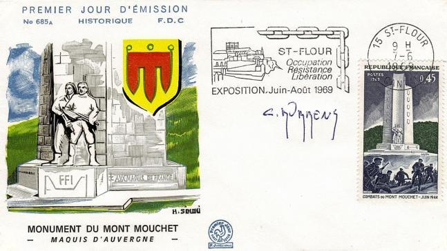 87 1604 07 06 1969 mont mouchet 1