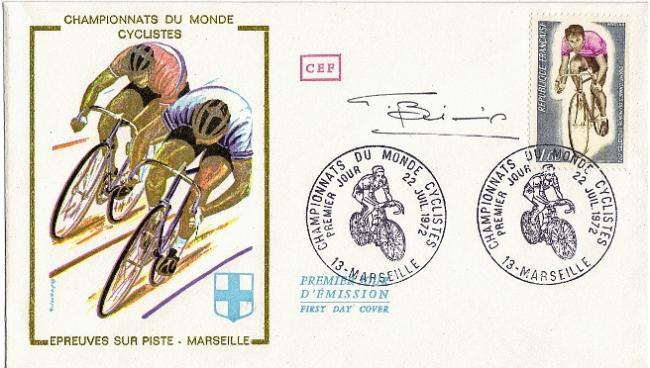 87 1724 04 08 1972 champ du monde cyclistes 1