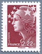 87 4346 28 02 2009 marianne