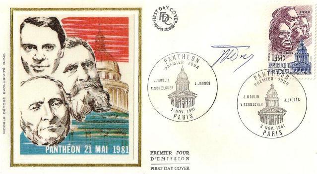 87bis 2172 02 11 1981 pantheon