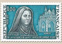 88 1737 06 01 1973 sainte therese 1