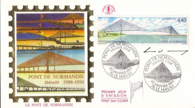 88 20 janvier 1995
