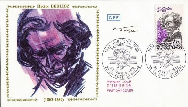 88 2281 22 01 1983 berlioz