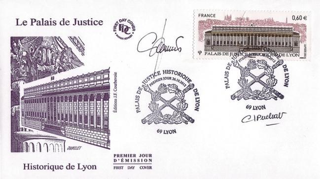 88 4696 26 10 2012 palais justice