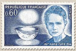89 1533 21 10 1967 marie curie