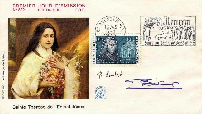 89 1737 06 01 1973 sainte therese 1