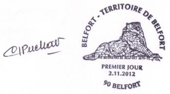 89 4697 02 novembre 2012 belfort