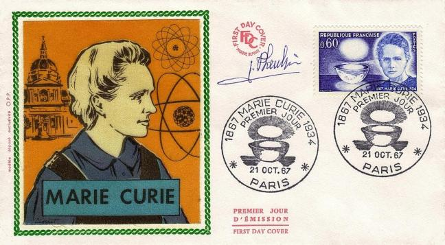 90 1533 21 10 1967 marie curie