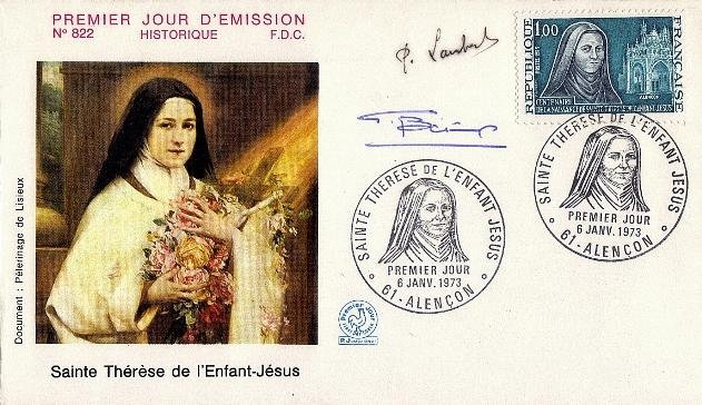 90 1737 06 01 1973 sainte therese 1