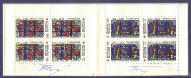 90 2030 05 12 1981 croix rouge francaise 1