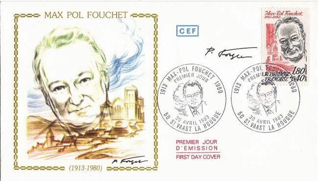 90 2282 30 04 1983 max pol fouchet1