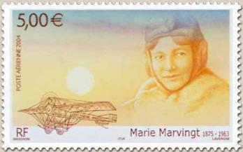 90 pa67 29 06 2004 marie marvingt