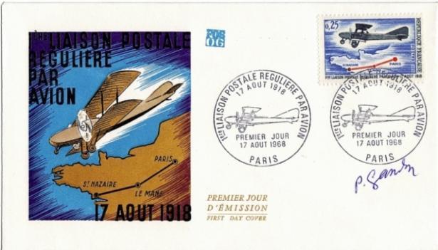 92 1565 17 08 1968 paris st nazaire 1
