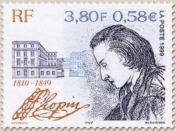 93 3287 1999 frederic chopin