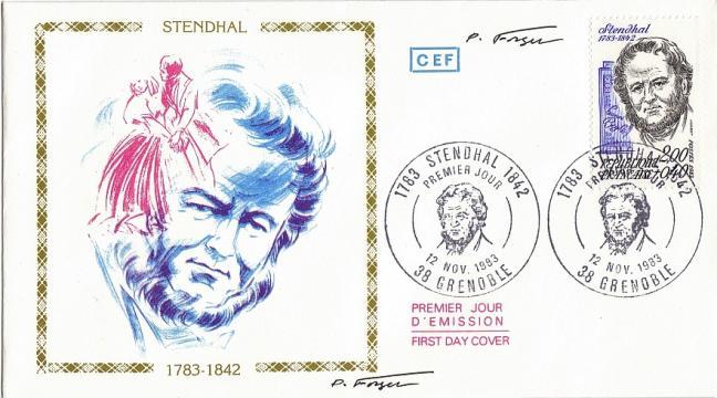 94 2284 12 11 1983 stendhal