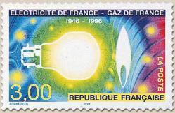94 2996 06 04 1996 electricite de france