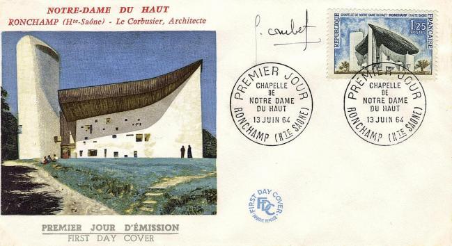 95 1394a 13 06 1964 ronchamp