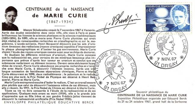 95 1533 21 10 1967 marie curie