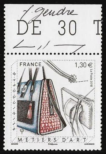 95 30 03 2018 metiers d art maroquinier 2