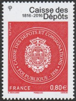 96 28 04 2016 caisse des depots 3