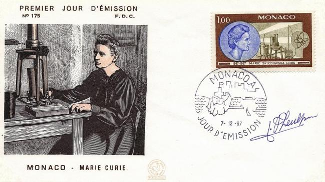 96 732 07 12 1967 marie curie