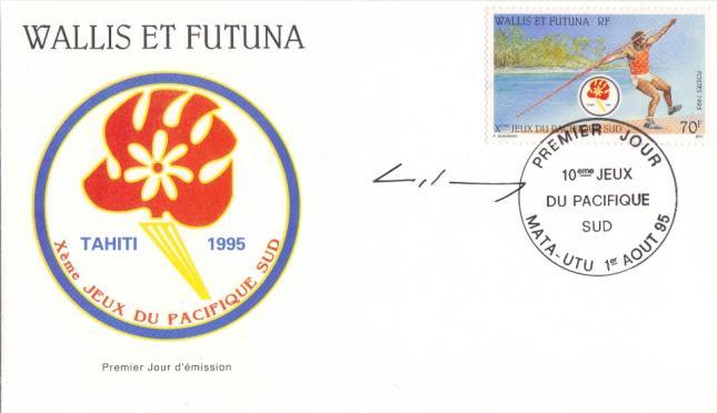 97 01 aout 1995