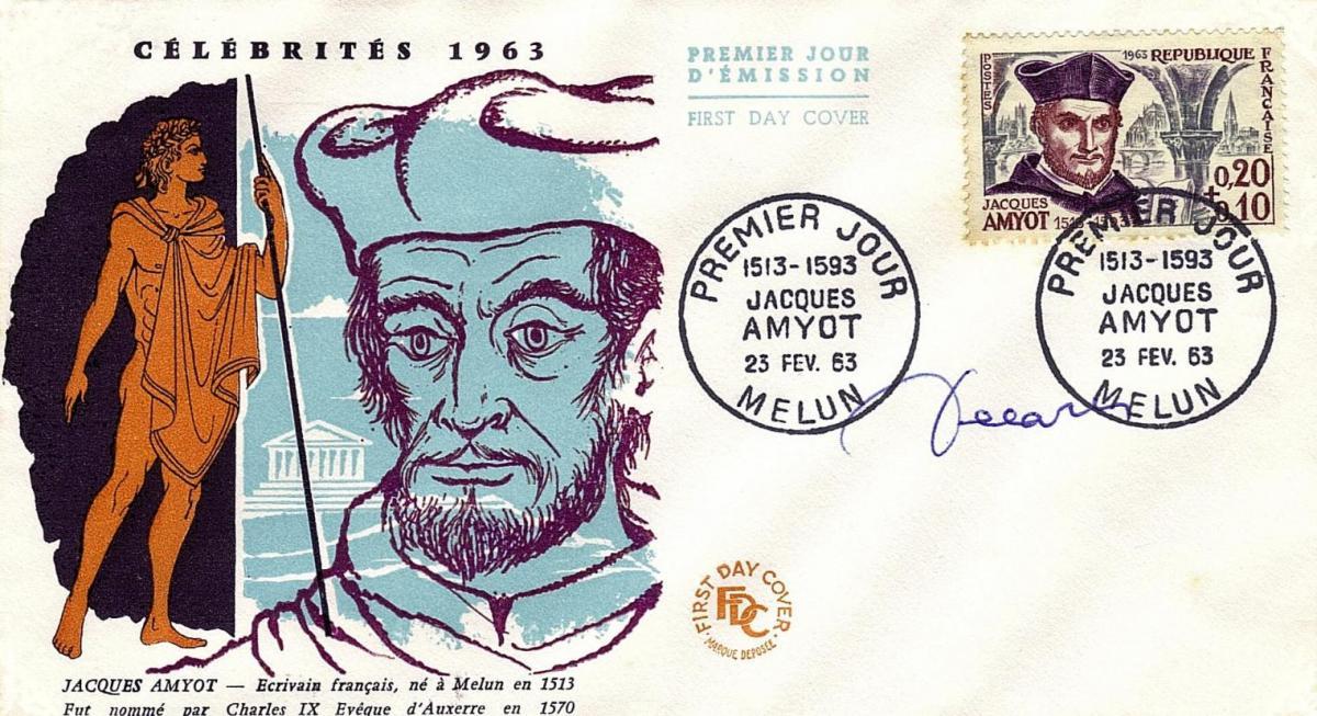 44 23 02 1963 Jacques Amyot 1513 1593 N 1370