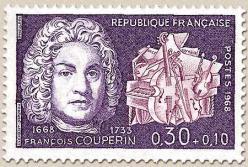 97 1550 23 03 1968 francois couperin