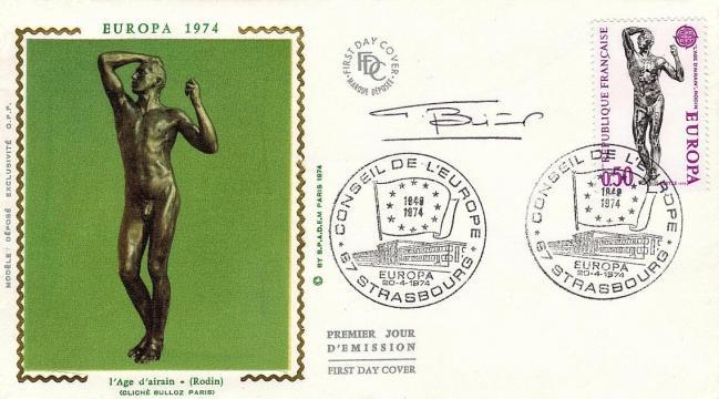 97 1789 20 04 1974 europa rodin 1