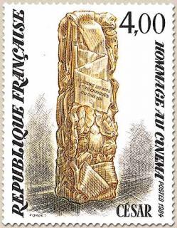 97 2299 1984 cesar