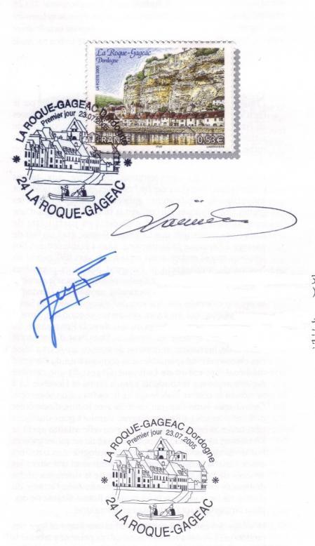 97 3809 23 07 2005 la roque gageac