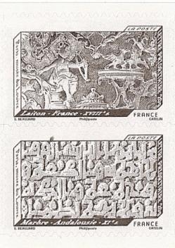 97 651 657 20 01 2012 reliefs