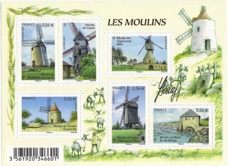 97 f4485 15 06 2010 les moulins 1