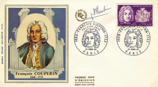 98 1550 23 03 1968 francois couperin