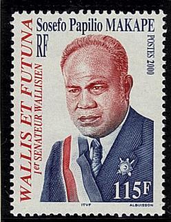 98 538 2000 makape