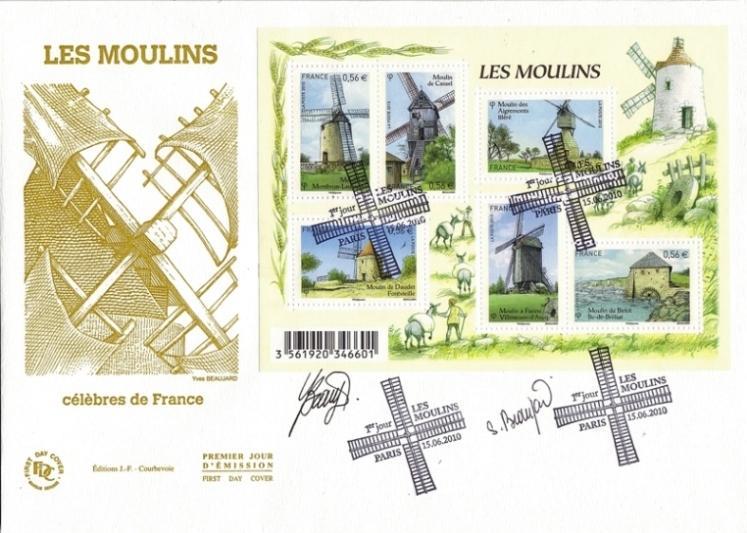 98 f4485 15 06 2010 les moulins 1