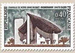 99 1435 06 02 1965 ronchamp
