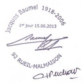 99 4754 25 06 2013 baumel