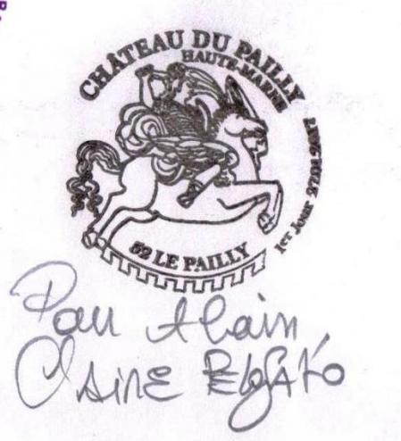 Chateau du pailly1 copie