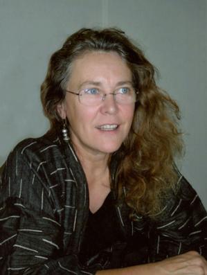 Eve 2010