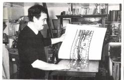 Pierre bequet 1985
