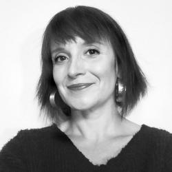 Portrait sandrine chimbaud