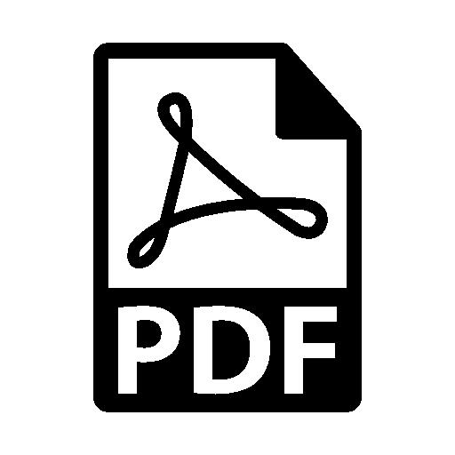 Cp trophees du timbre 2020 resultats 2